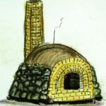 MyKiln窖窯